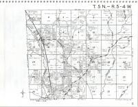 Map Image 015, Washington County 1983